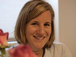 Ann Kathrin Saul - Physiotherapeutin für Vestibuläre Therapie und NeuroReha Hamburg